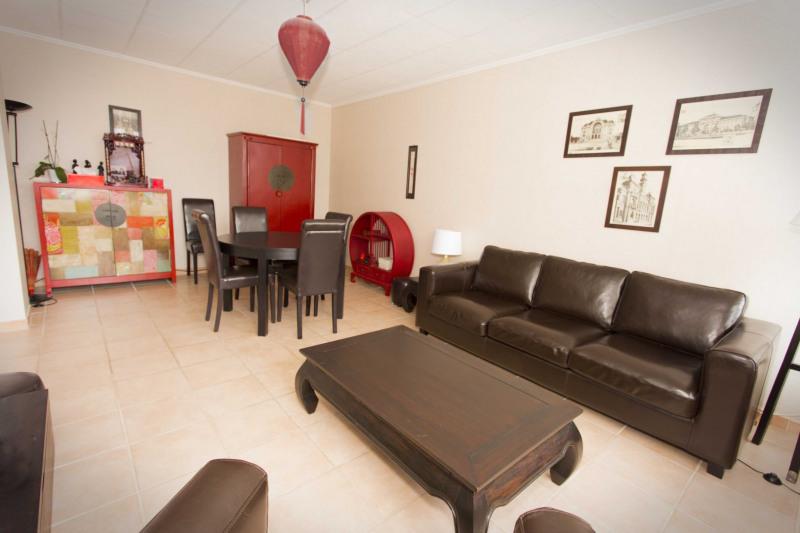Sale apartment Villefranche-sur-saône 164000€ - Picture 1