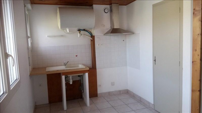 Verhuren  appartement Livron sur drome 490€ CC - Foto 3