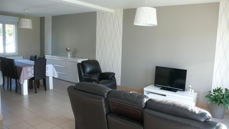 Vente maison / villa Ghyvelde 237500€ - Photo 3
