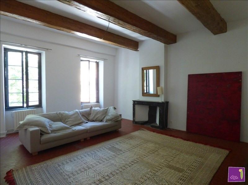 Deluxe sale house / villa Uzes 799000€ - Picture 9