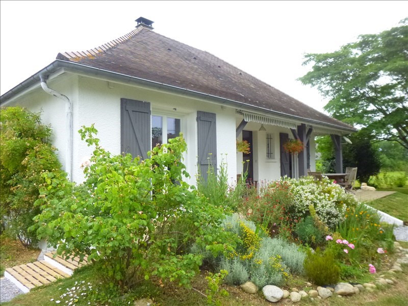 Vente maison / villa Nay 214000€ - Photo 1