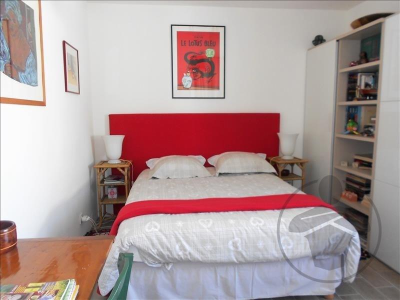 Vente maison / villa St jean de monts 399000€ - Photo 9