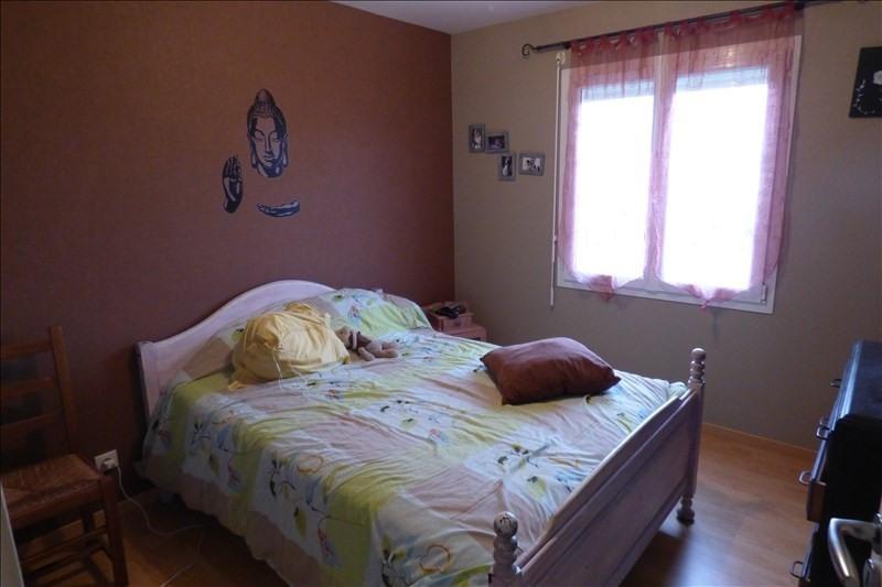 Vente maison / villa Saint sulpice de royan 414750€ - Photo 5
