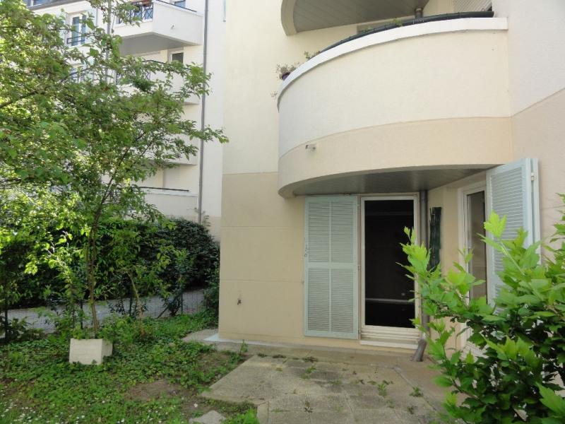 Sale apartment Rueil malmaison 395000€ - Picture 8