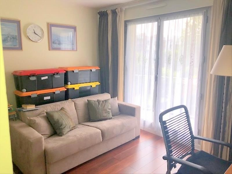 Sale apartment St germain en laye 975000€ - Picture 9