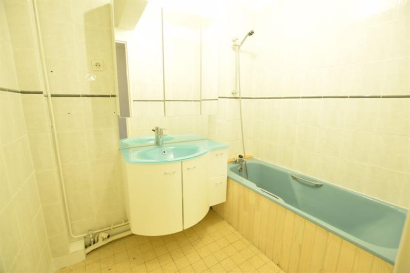 Vente appartement Brest 86400€ - Photo 7