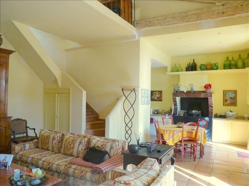 Vente maison / villa Carcassonne 312000€ - Photo 1
