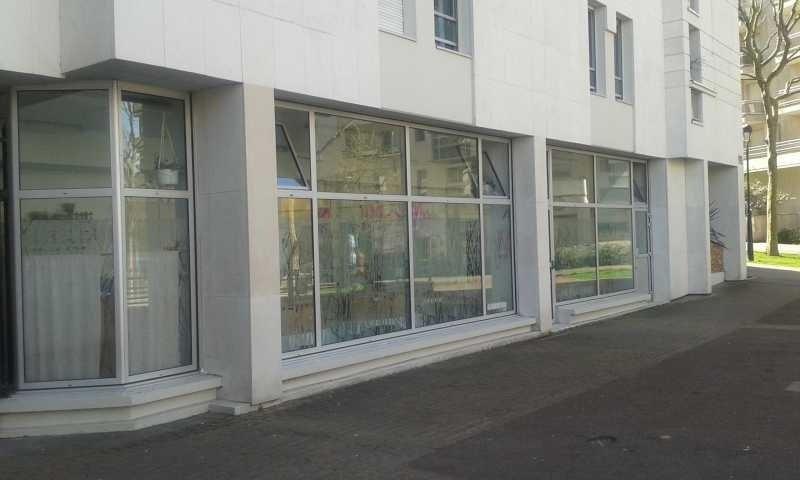 Vente Bureau Joinville-le-Pont 0