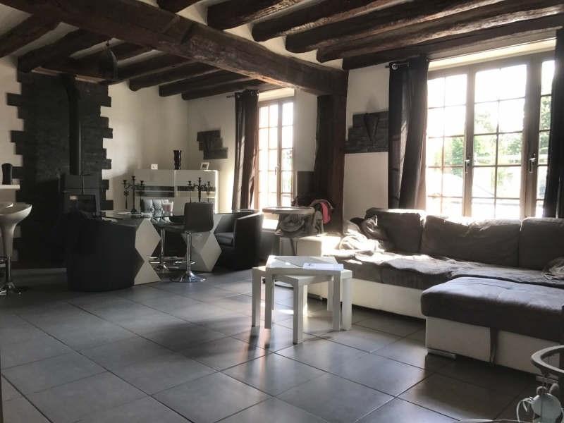 Vente maison / villa Le chatelet en brie 190000€ - Photo 1