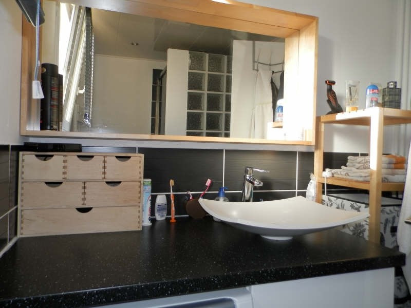 Vente appartement La garde 225 000€ - Photo 7