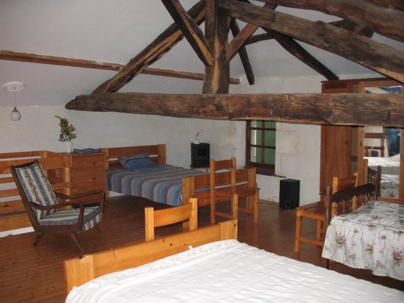 Sale house / villa Mornac sur seudre 212500€ - Picture 9