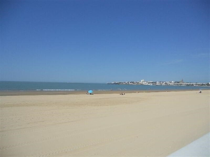 Vacation rental apartment Royan 1 298€ - Picture 2