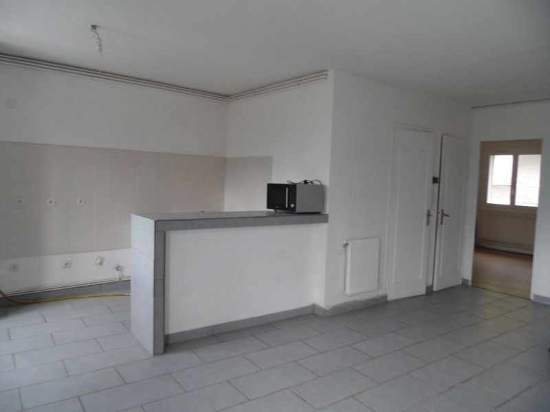 Sale apartment Grenoble 148 000€ - Picture 5