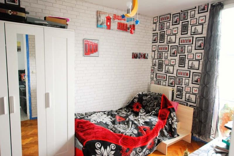 Revenda apartamento Bezons 149700€ - Fotografia 3