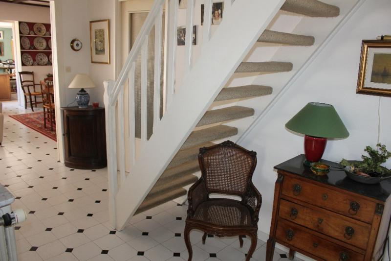 Vente de prestige maison / villa Le touquet paris plage 895000€ - Photo 6