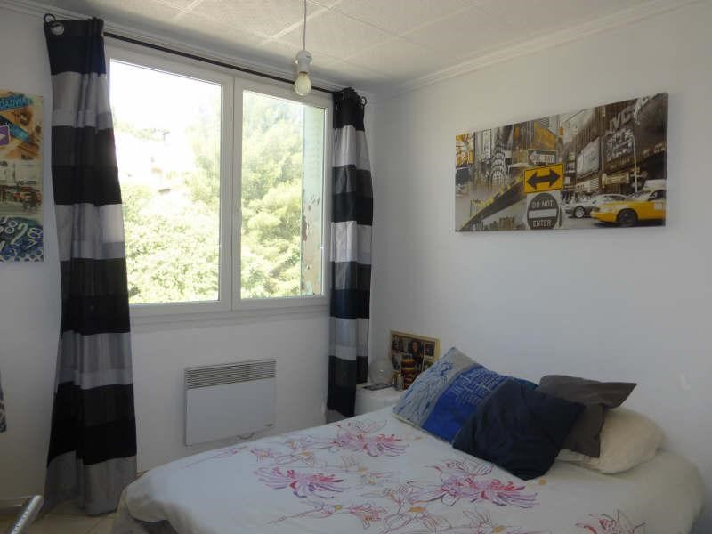 Vente appartement Toulon 138 500€ - Photo 4