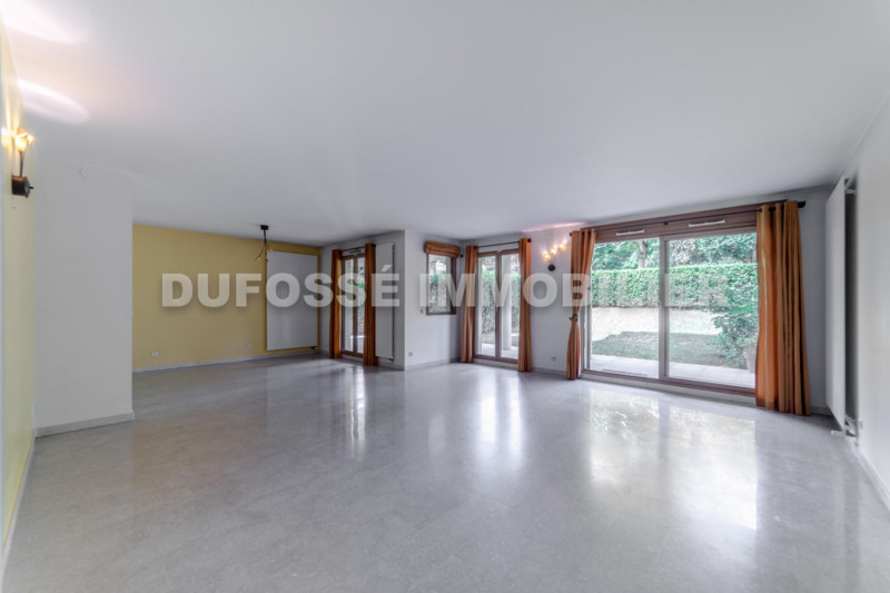 Vente de prestige appartement Écully 649 000€ - Photo 5