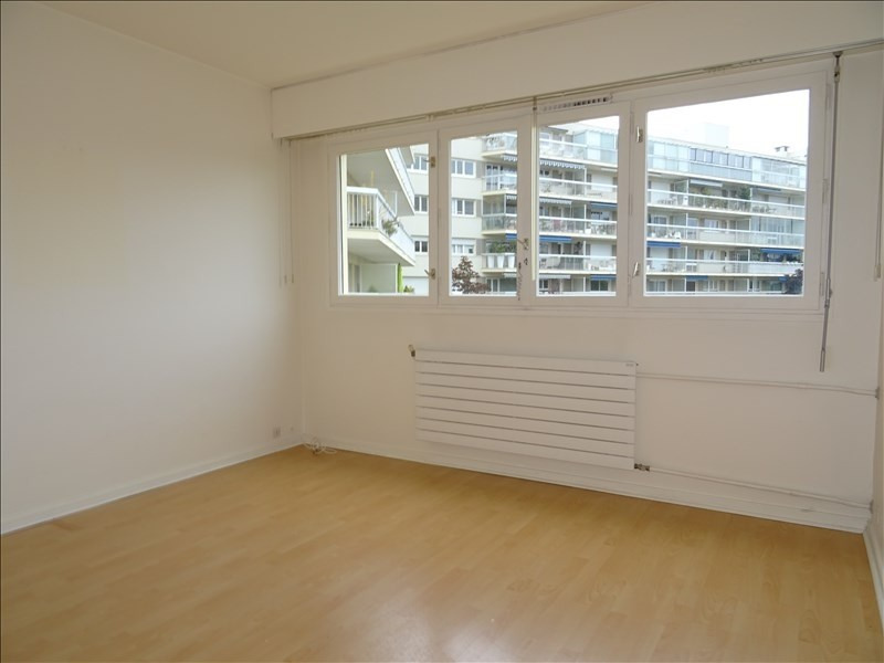 Sale apartment Marly le roi 349 000€ - Picture 4