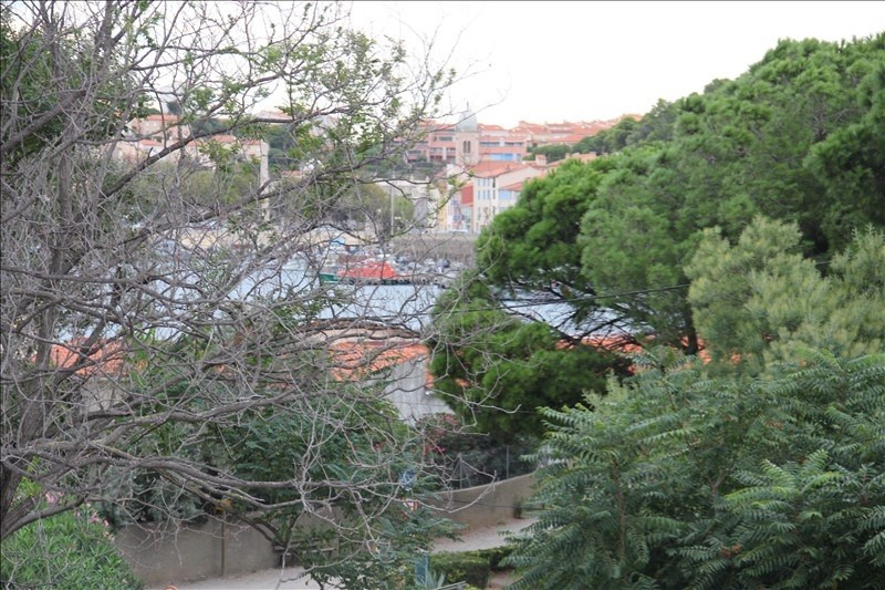 Vente de prestige maison / villa Port vendres 614000€ - Photo 6