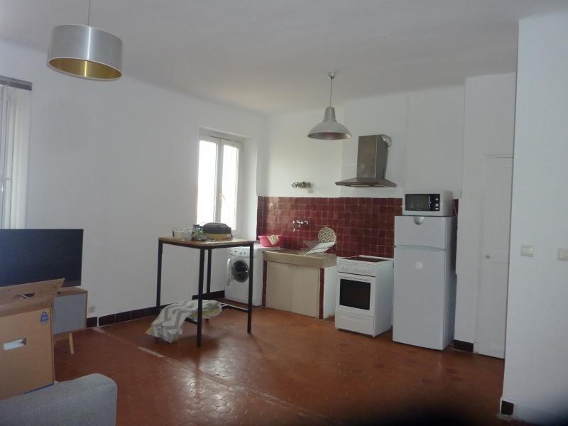 Affitto appartamento Marseille 6ème 610€ CC - Fotografia 1