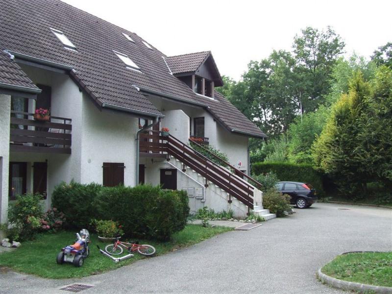 Location appartement Annecy-le-vieux 1224€ CC - Photo 2