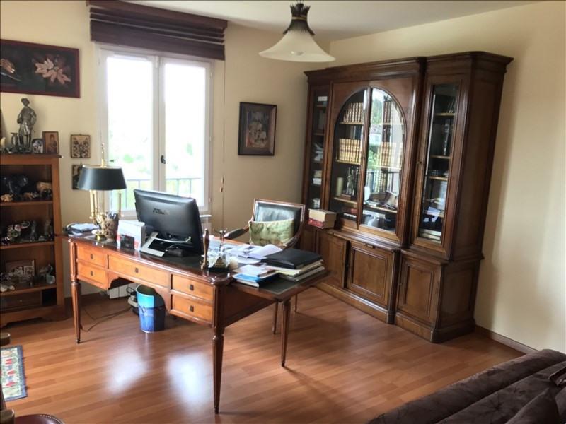 Vente de prestige maison / villa St cannat 920000€ - Photo 7