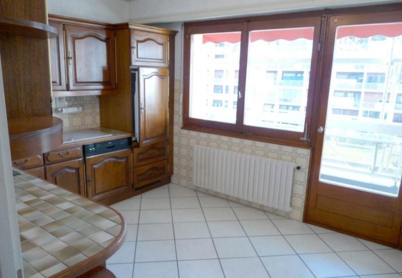 Venta  apartamento Annemasse 159000€ - Fotografía 2