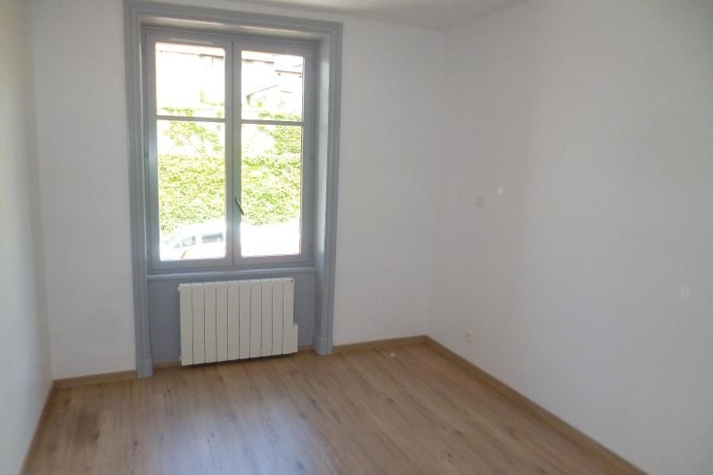Location appartement Tarare 425€ CC - Photo 1