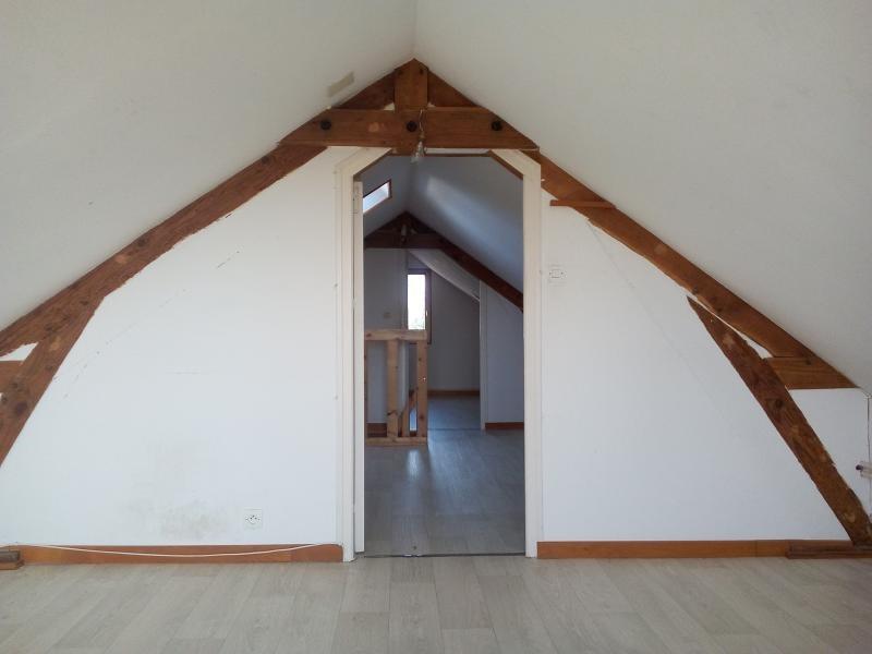Vente maison / villa Vendome 70600€ - Photo 4