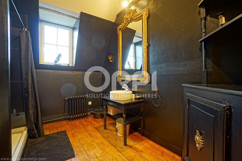 Deluxe sale house / villa Les andelys 714000€ - Picture 12