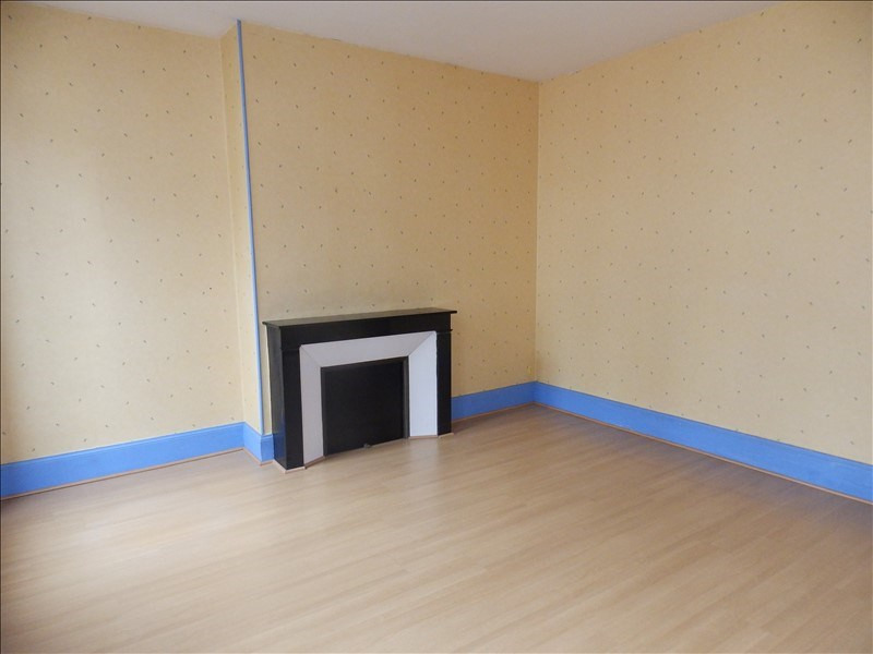 Location appartement 03000 450€ CC - Photo 2