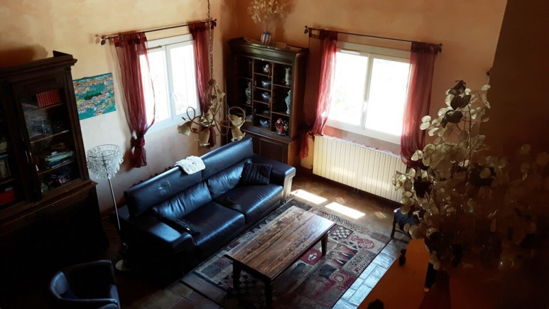 Sale house / villa Afa 691 000€ - Picture 6