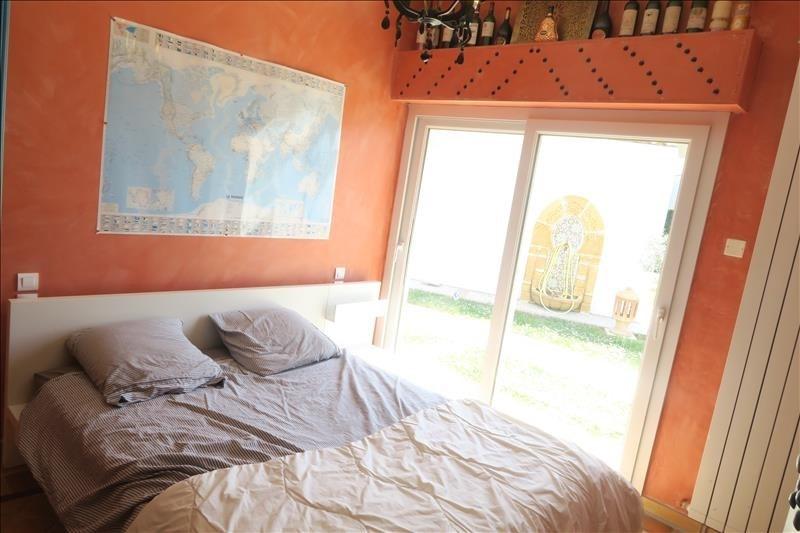 Vente de prestige maison / villa Royan 630000€ - Photo 9