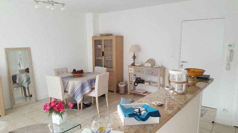 Vente appartement Capbreton 225 000€ - Photo 6