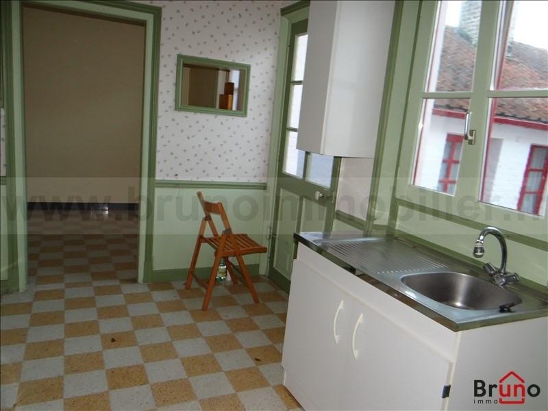 Revenda casa Rue  - Fotografia 8