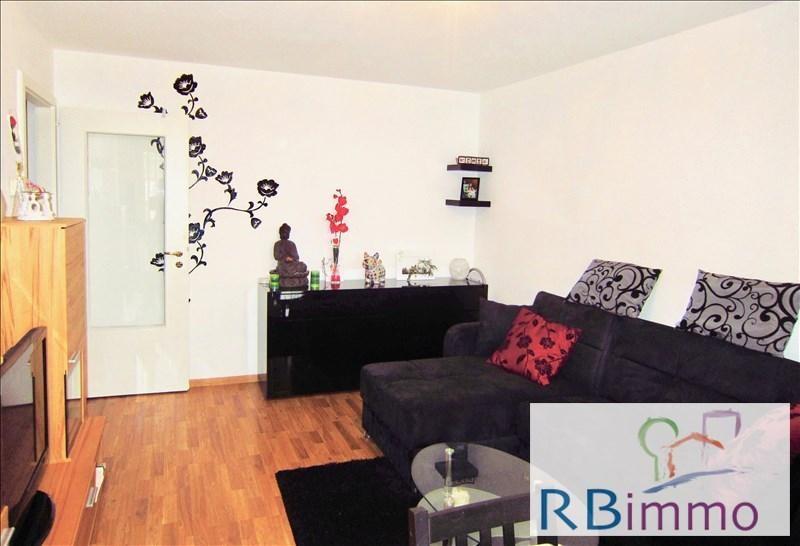Vente appartement Eckbolsheim 125000€ - Photo 6