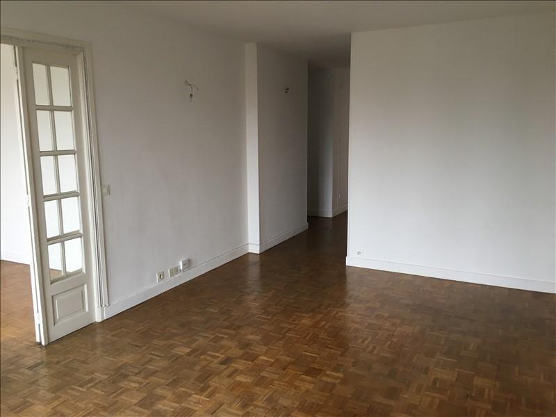Location appartement Nogent sur marne 1309€ CC - Photo 2
