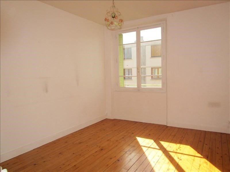 Location appartement Versailles 850€ +CH - Photo 3
