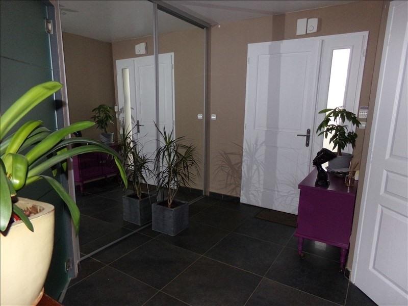 Vente maison / villa Arleux 282150€ - Photo 2