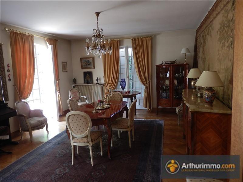 Deluxe sale house / villa Colmar 768000€ - Picture 3