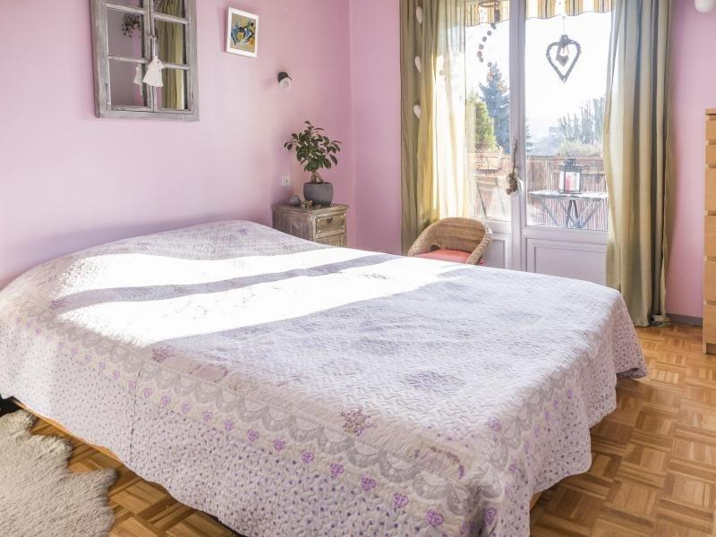 Vente appartement Plaisir 175000€ - Photo 6