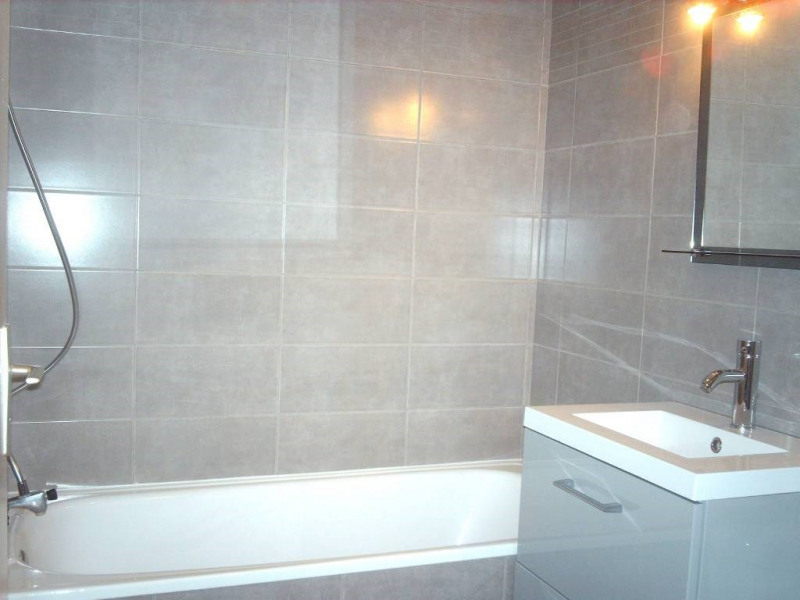 Location appartement Avignon 438€ CC - Photo 4