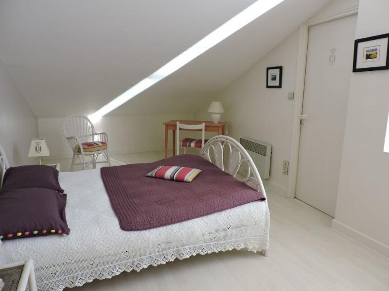 Vente maison / villa Limoges 346500€ - Photo 8