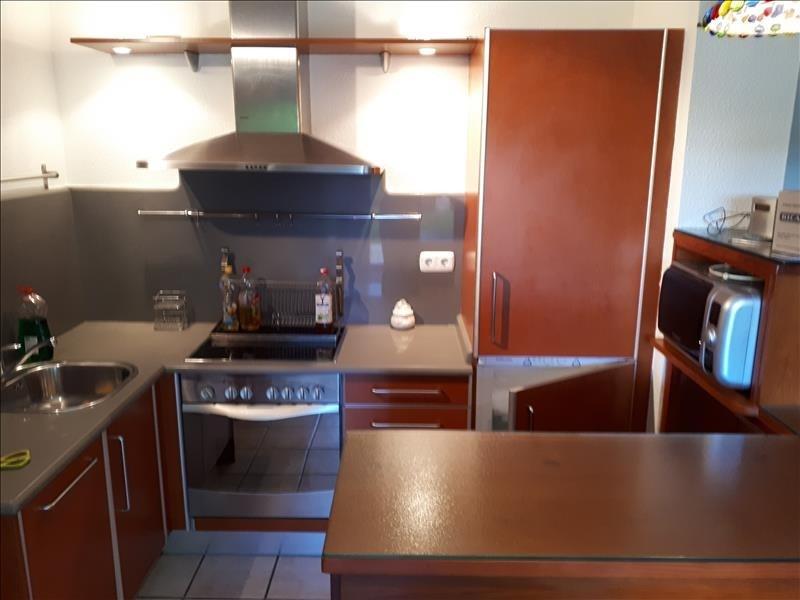 Venta  casa Hendaye 228000€ - Fotografía 5
