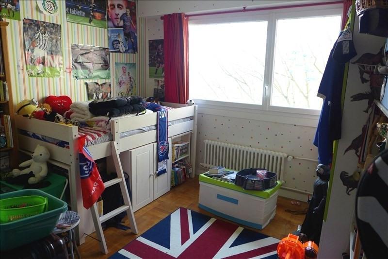 Sale apartment Garches 420000€ - Picture 4