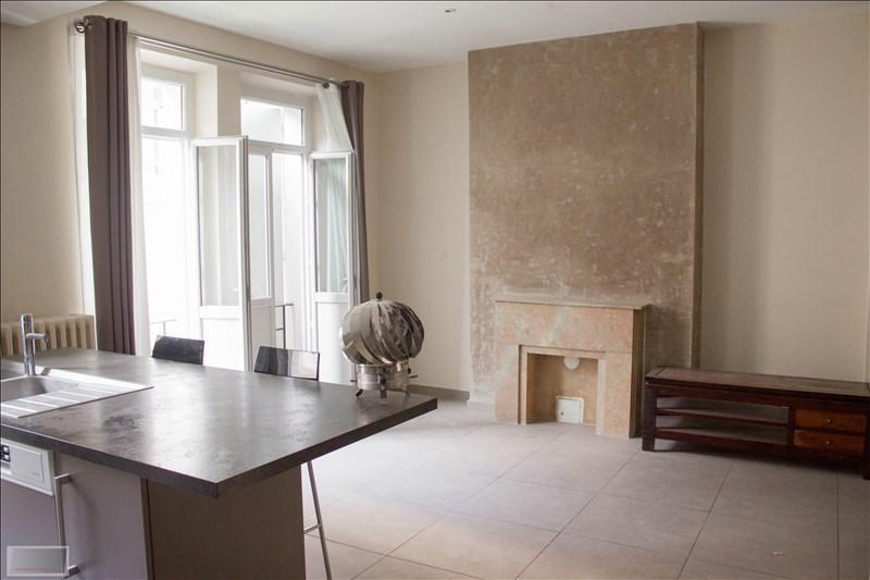Vente appartement Toulon 183500€ - Photo 2