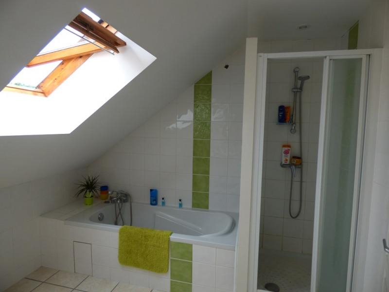 Location appartement Aix les bains 811€ CC - Photo 4