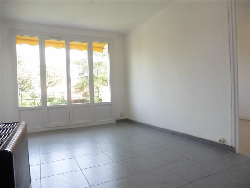 Vendita appartamento Ste colombe 115000€ - Fotografia 2
