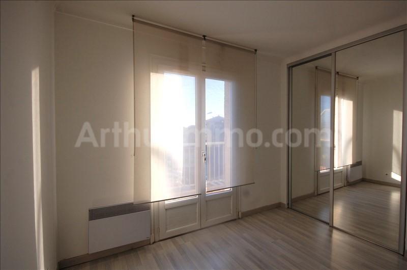 Rental apartment Frejus 750€ CC - Picture 7