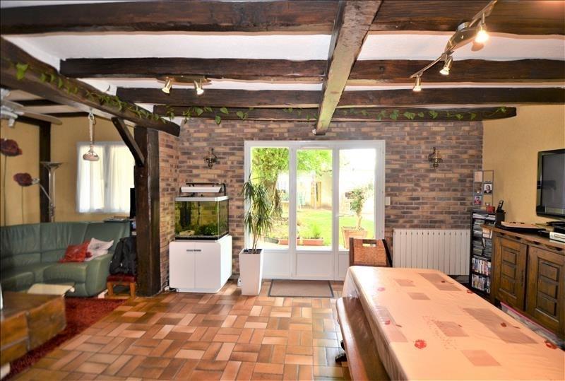 Revenda casa Houilles 539000€ - Fotografia 4